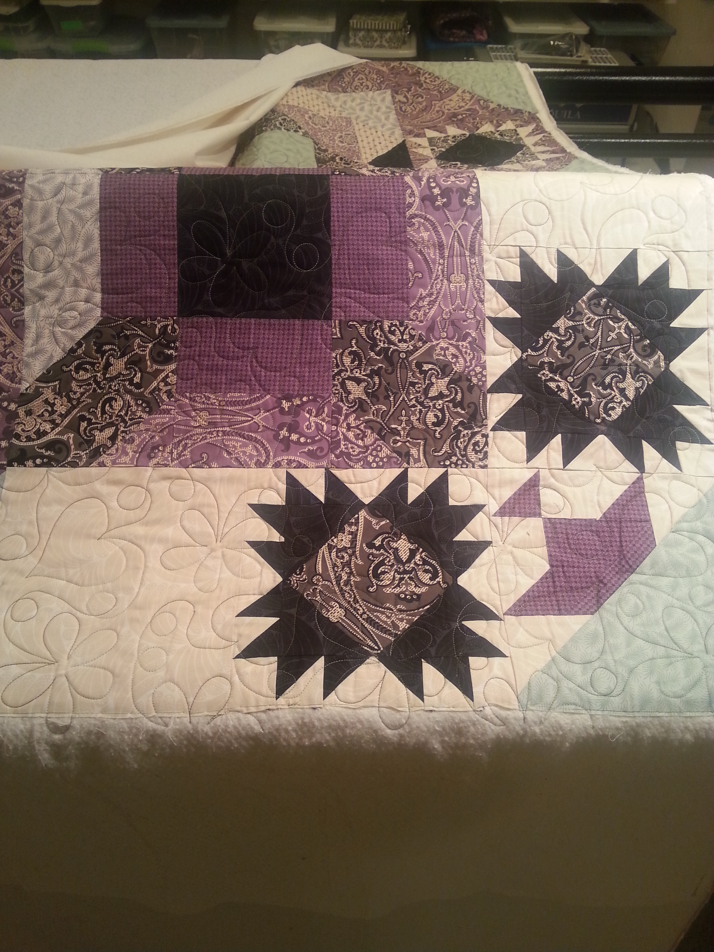 Downton Abbey Mystery Quilt 2014wandalandquilts Making Memories