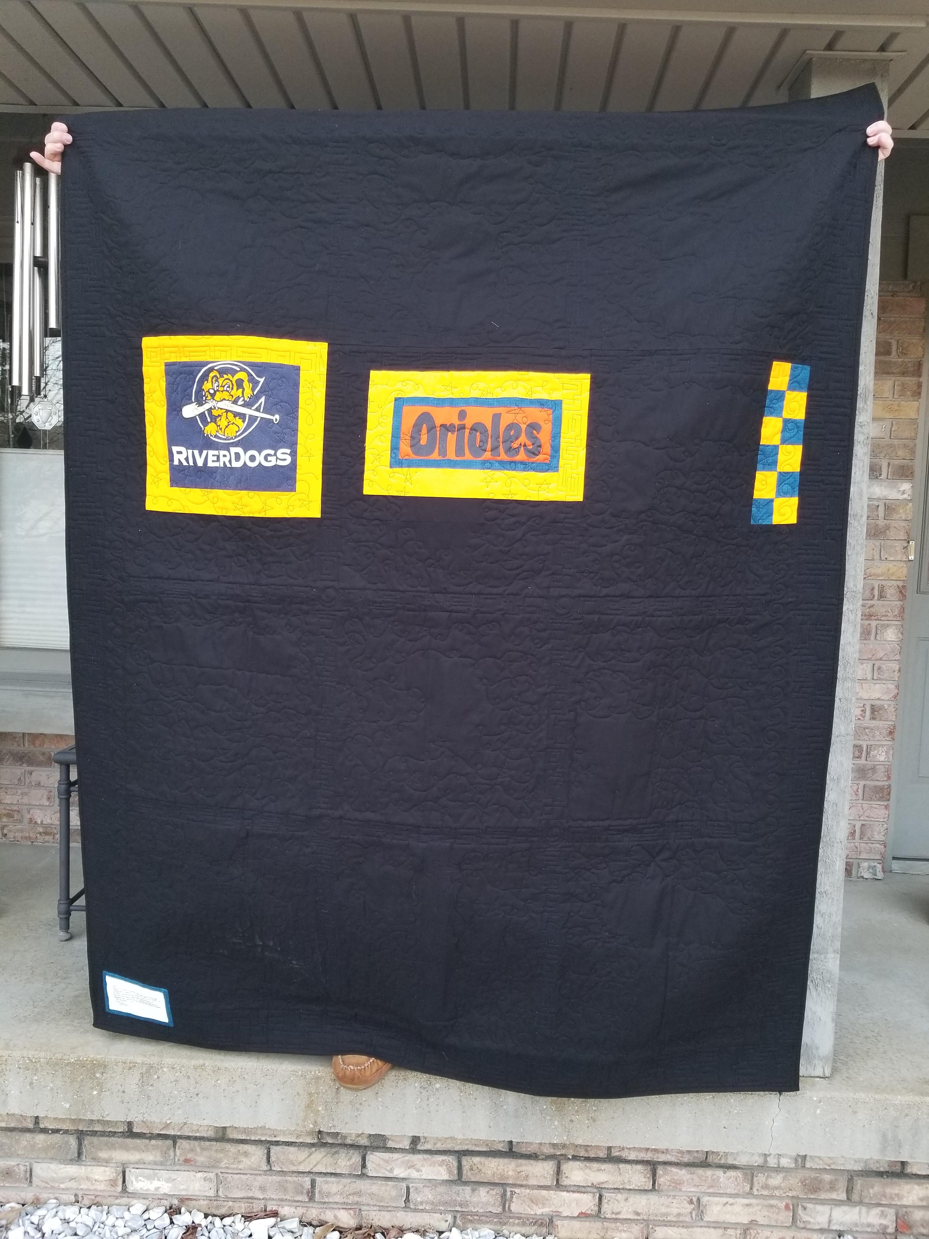 19-1-003 quilt back 1