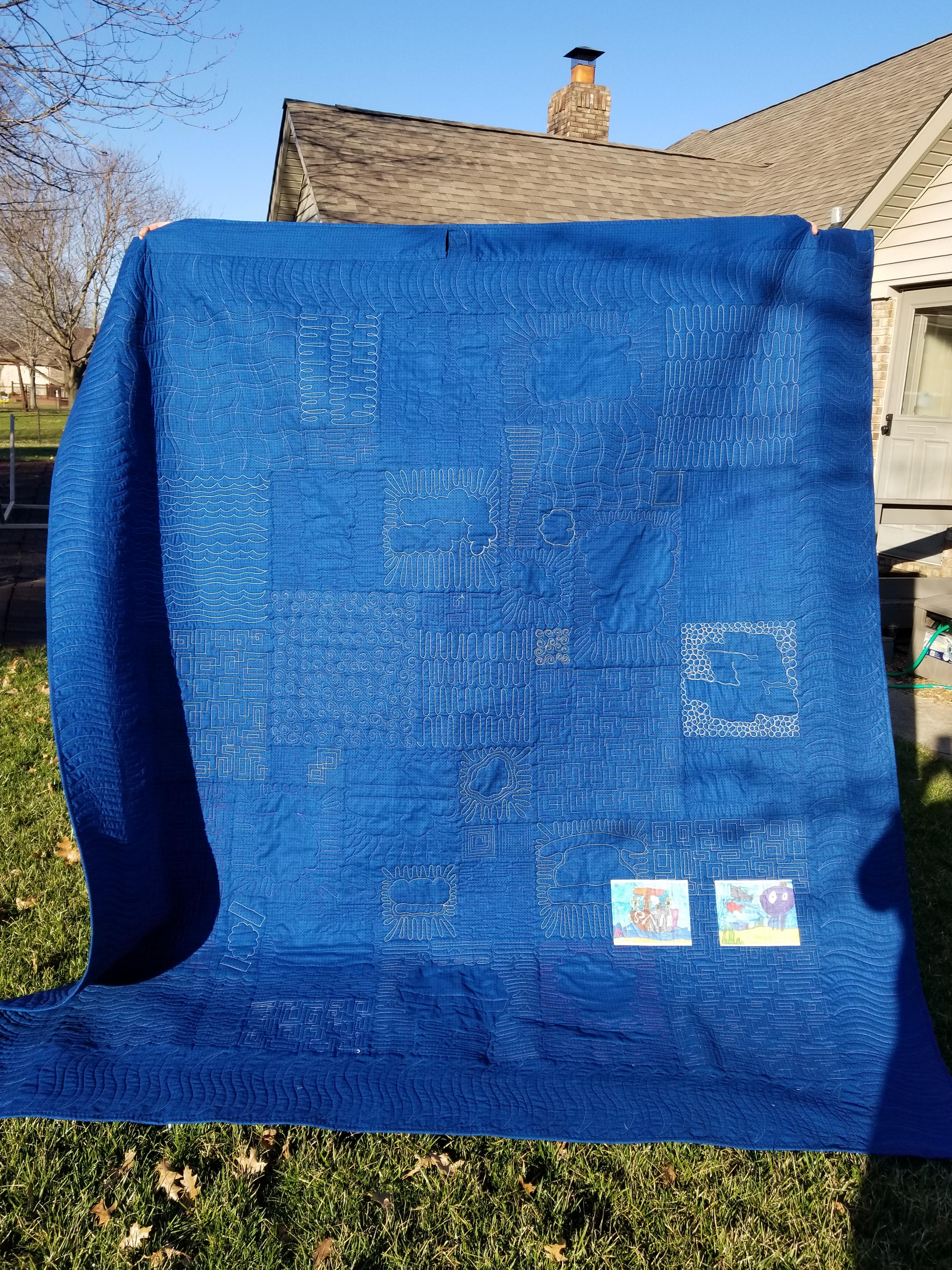 18-3-017 quilt back